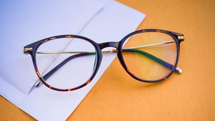 dicas conservação dos óculos