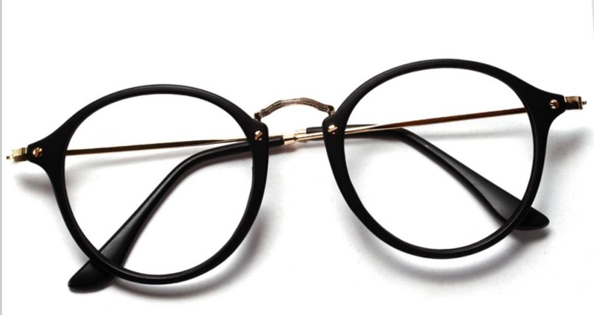 tipos de lentes