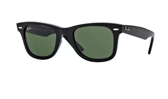 Óculos ideal Ponto de Visão