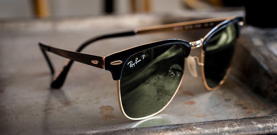 Óculos mais vendidos - POnto de Visão