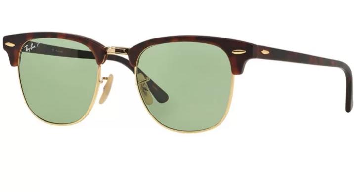 Óculos mais vendidos - POnto de Visão 31c9a22977