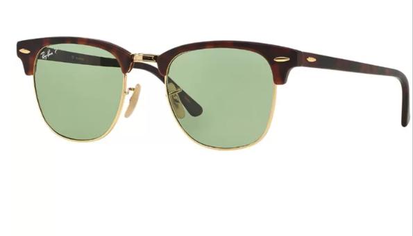 Óculos para pais - Ponto de Visão