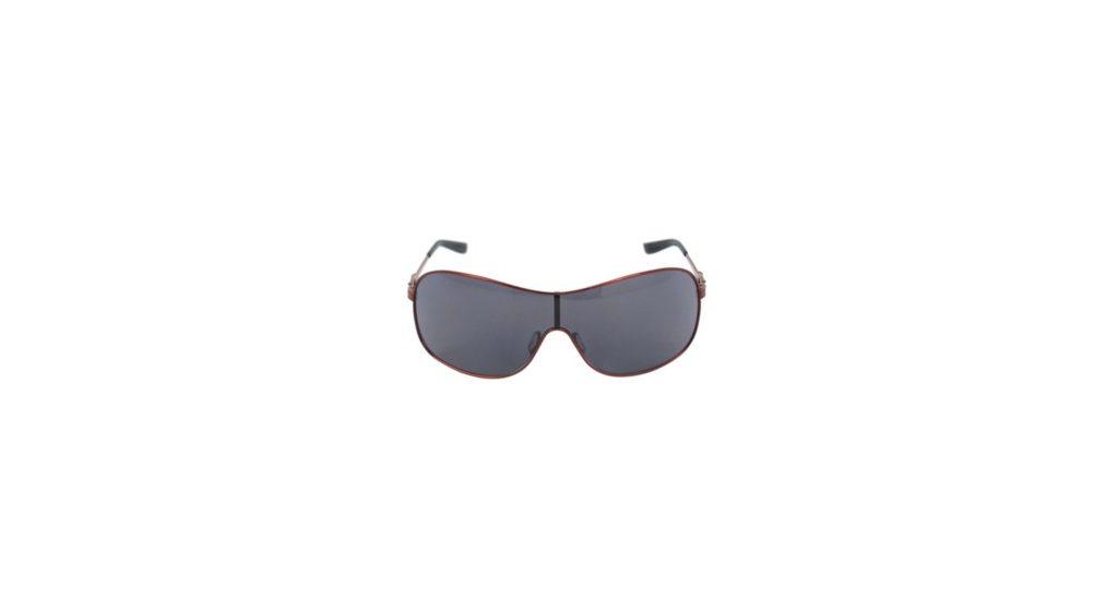 Imagem de Óculos de sol Oakley Collected