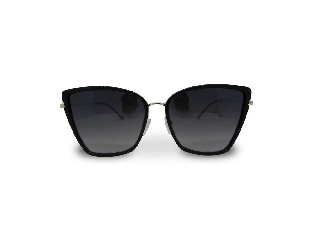 Imagem de óculos de sol modelo gatinho da marca San Paul